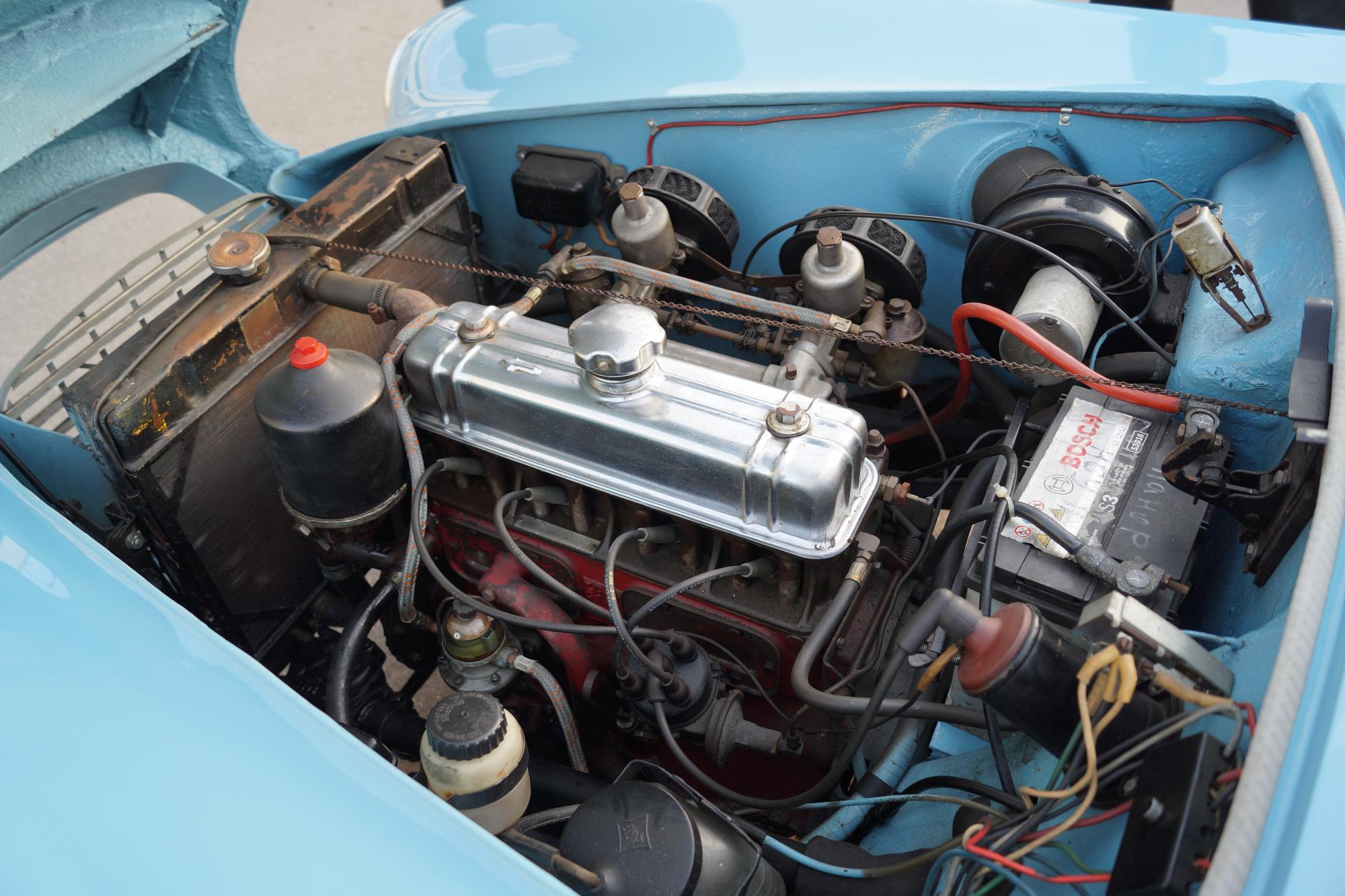repair manual diesel enlarge gb haynes en volvo cover